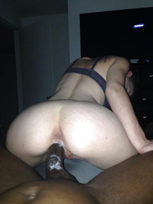 Amateur ir porn-6786