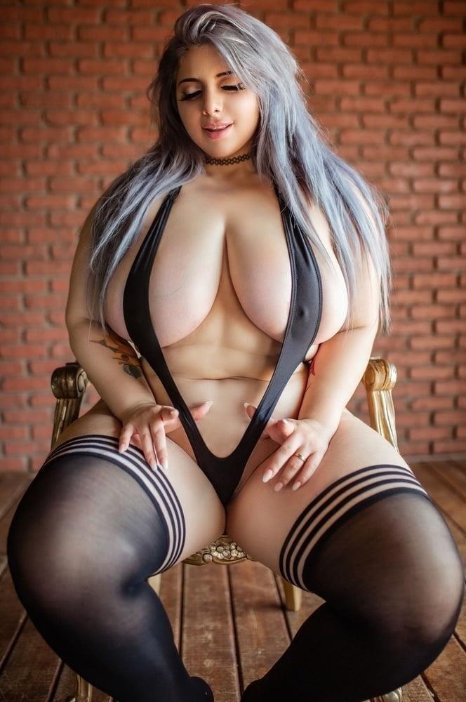 Big huge boobs photos-3221