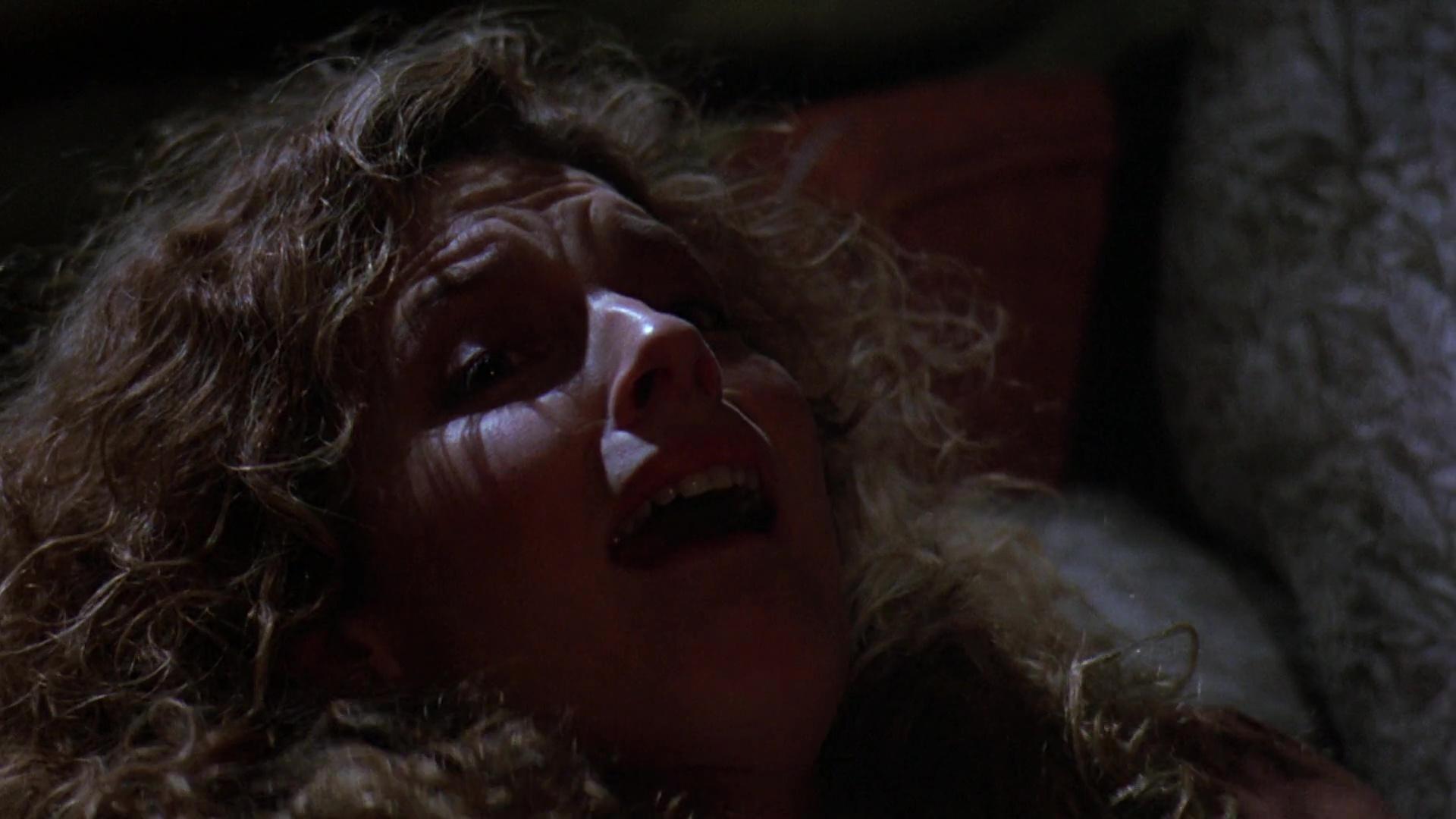 Viernes 13 Parte 8 Jason Toma Manhattan 1080p Lat-Cast-Ing 5.1 (1989)