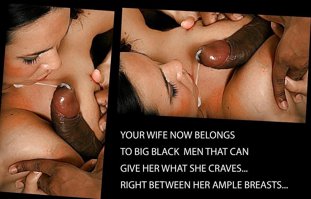 Sex with black women porn-9308