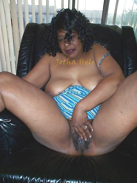 Big black hairy dick pics-9102