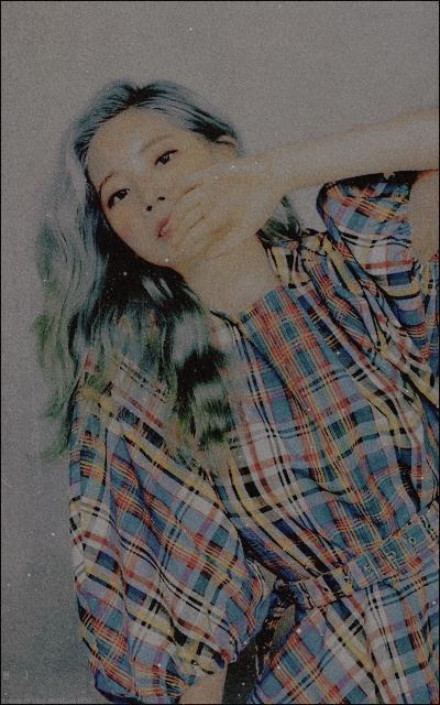 Jeon Luna