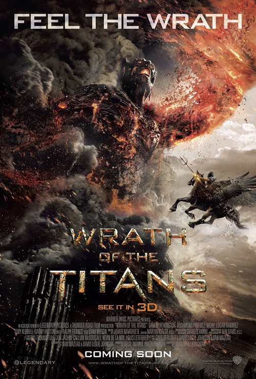 Gniew tytanów / Wrath of the Titans (2012) MULTi.720p.BluRay.x264.DTS.AC3-DENDA / LEKTOR i NAPISY PL + m720p