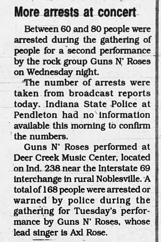 1991.05.29 - Deer Creek Music Center, Noblesville, USA 6zgMEuPv_o