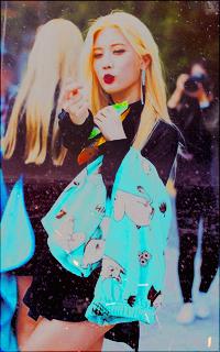 Kim Jeong Eun - LIP (LOONA) APwOhYZo_o