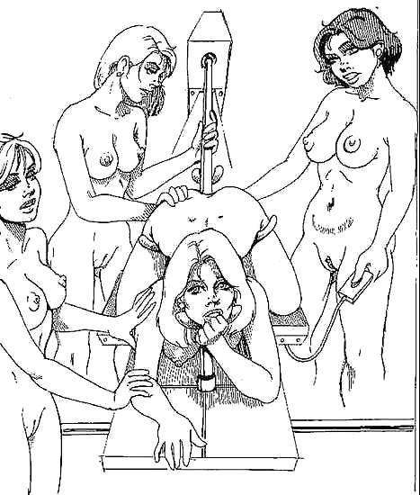 Amateur bdsm porn pics-4280