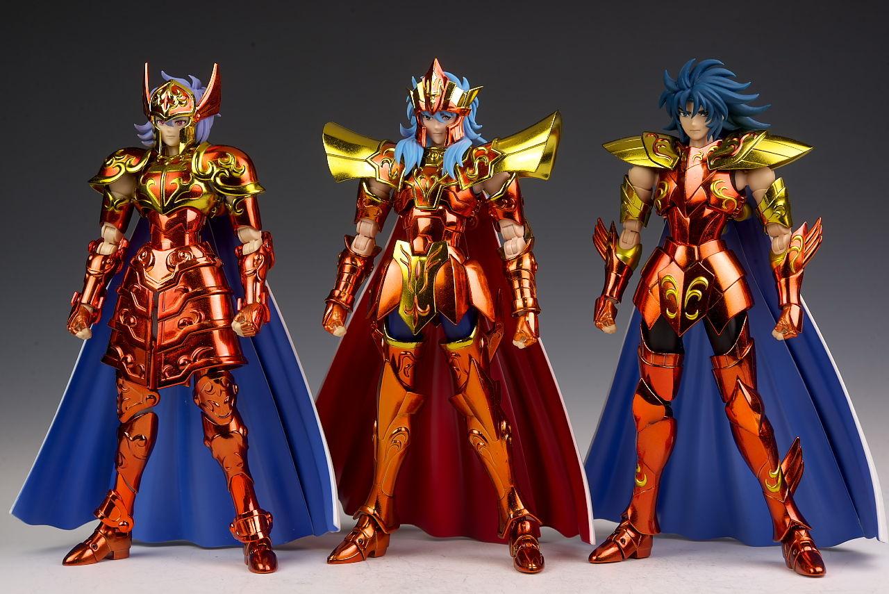[Imagens] Poseidon EX & Poseidon EX Imperial Throne Set WOyZ79yp_o