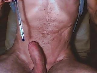 Teen anal bisex-3029