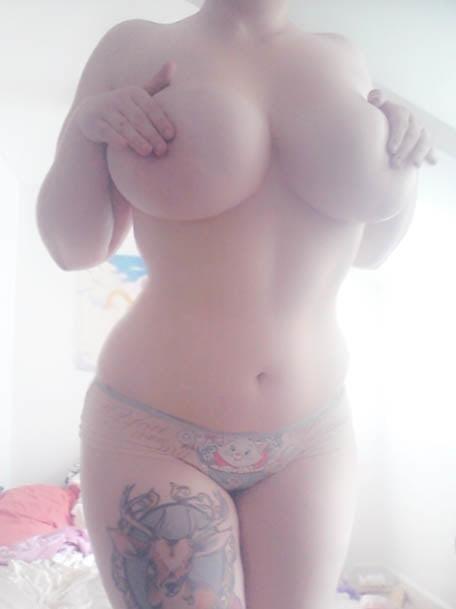 Selfie amateur tumblr-6428