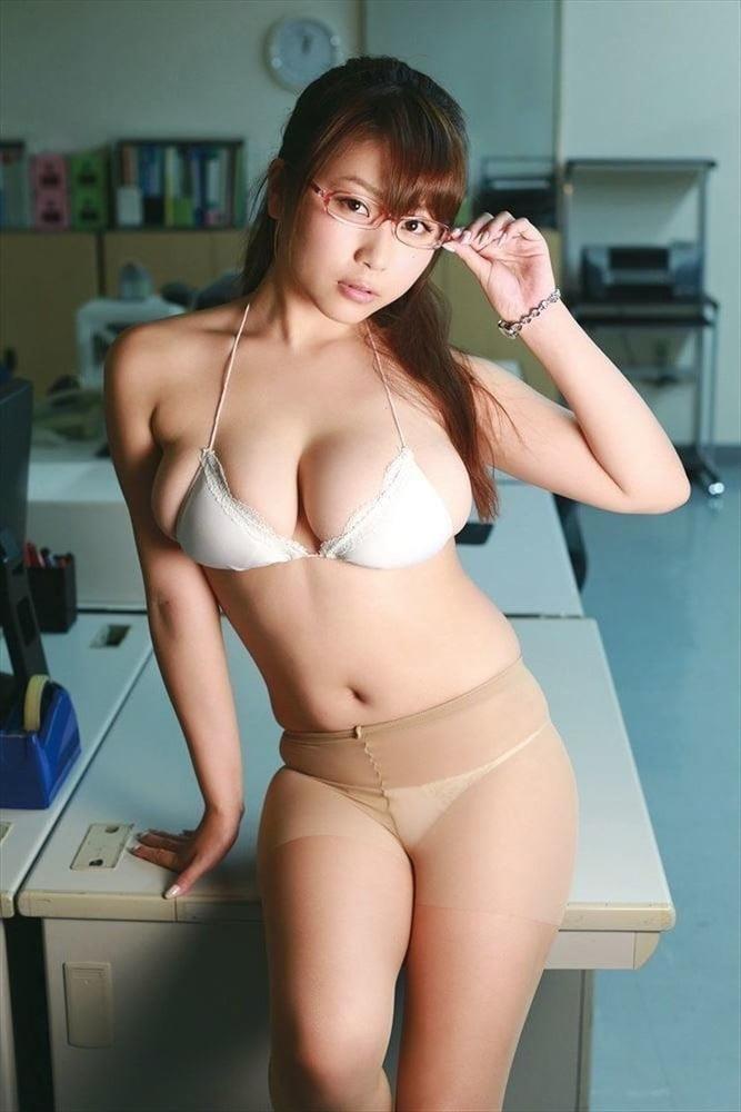 Japanese sex show porn-9553