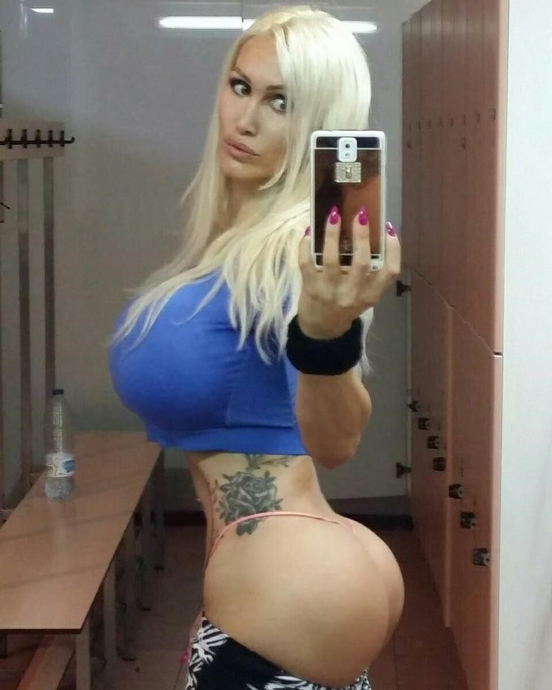 Big round boobs porn pics-4224