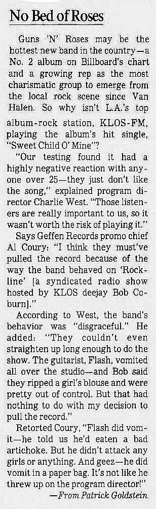 1988.07.11 - KLOS Rockline (Slash, Izzy, Duff) XqLrO4XJ_o
