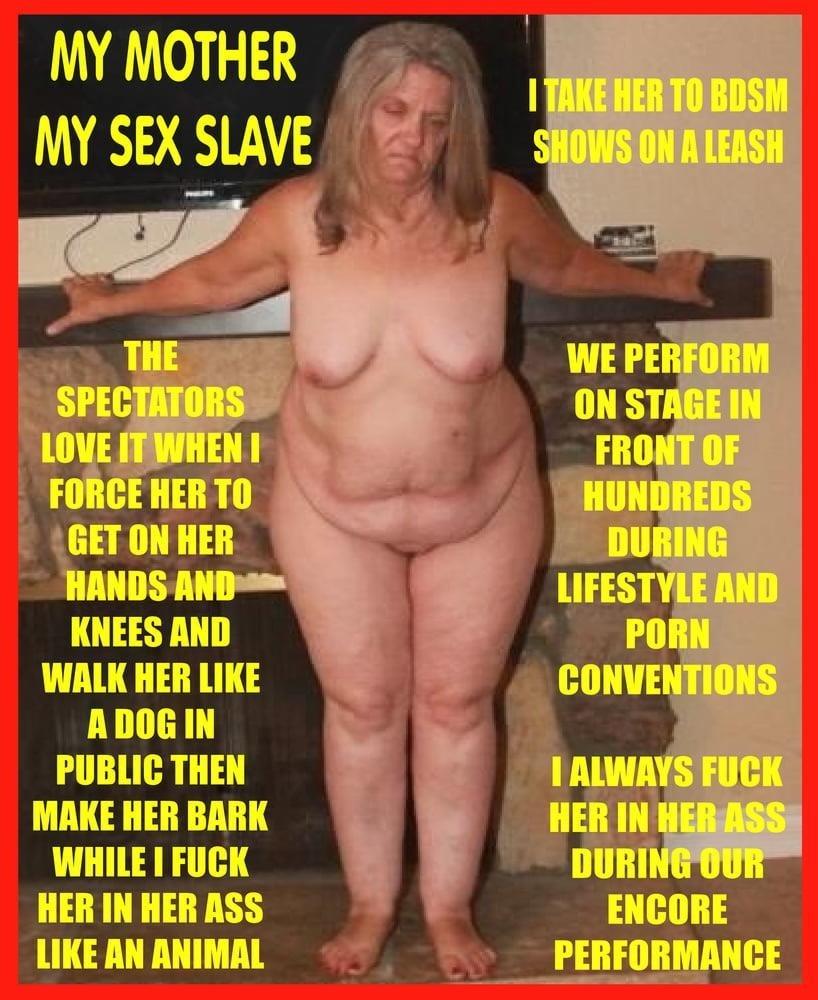 Ssbbw sex slave-2717