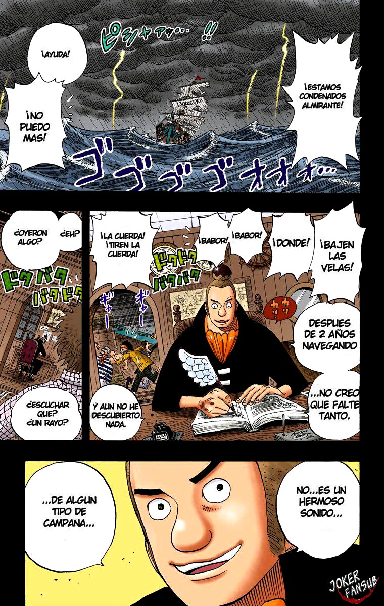 One Piece Manga 286-291 [Full Color] BOGZ4xuw_o