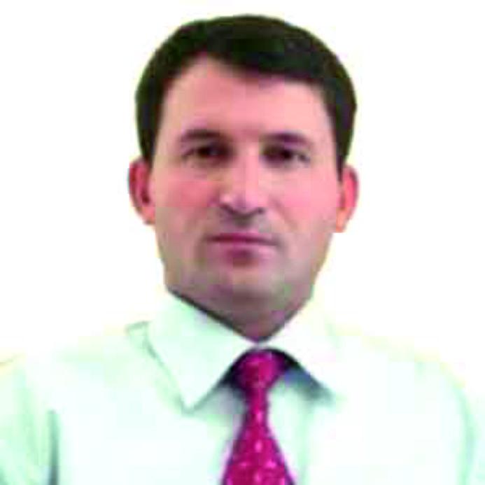 Ibrahim Koncak