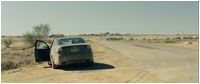 Ровер / The Rover (2014/BDRip/HDRip)