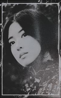 Kim Hyun Jin (LOONA) QhfktNTI_o