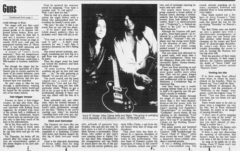 1992.04.09 - Rosemont Horizon, Rosemont, USA UhxxJONW_o