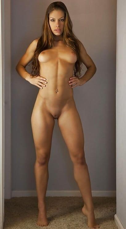 Mature women pics sexy-5548