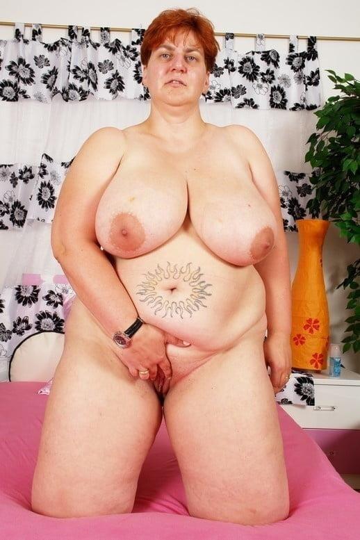 Beeg big boobs mom-6897