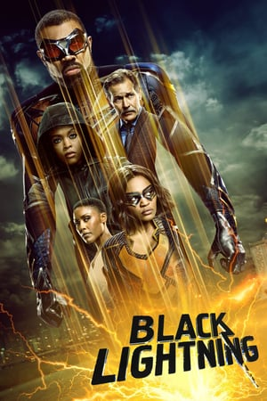 Black Lightning S03E05 XviD-AFG