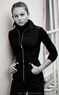 Thylane Blondeau JfxQKBIO_o