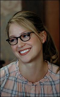 Kara Walters
