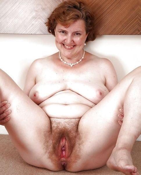 Mature women boobs pics-1466