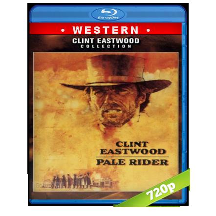 descargar El Jinete Palido 720p Lat-Cast-Ing[Western](1985) gartis
