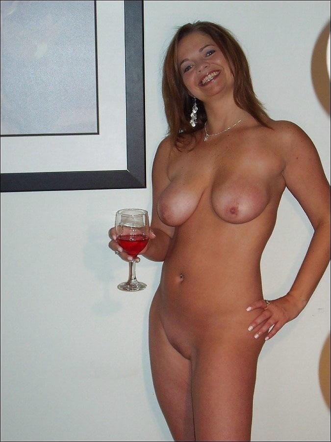 Free pics naked mature women-2329