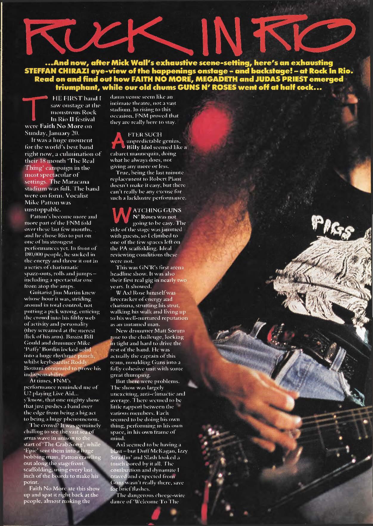 1991.02.09/16/23 - Kerrang - The Noize from Brazil (I, II, III) BVzUbePo_o