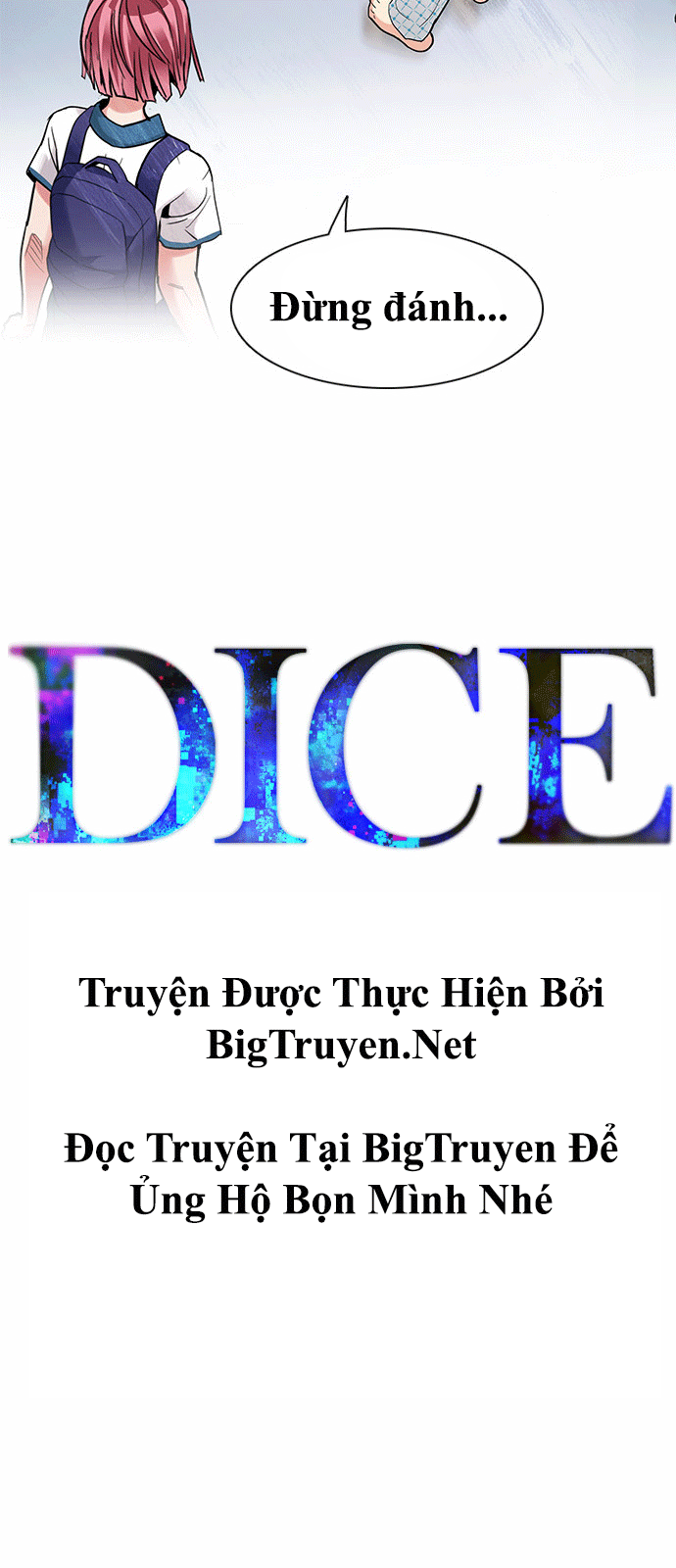DICE Chap 135 . Next Chap Chap 136