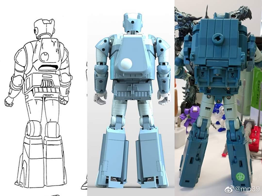 [X-Transbots] Produit Tiers - Jouets MX-11 Locke - aka Kup/Kaisso F4LUR0BN_o
