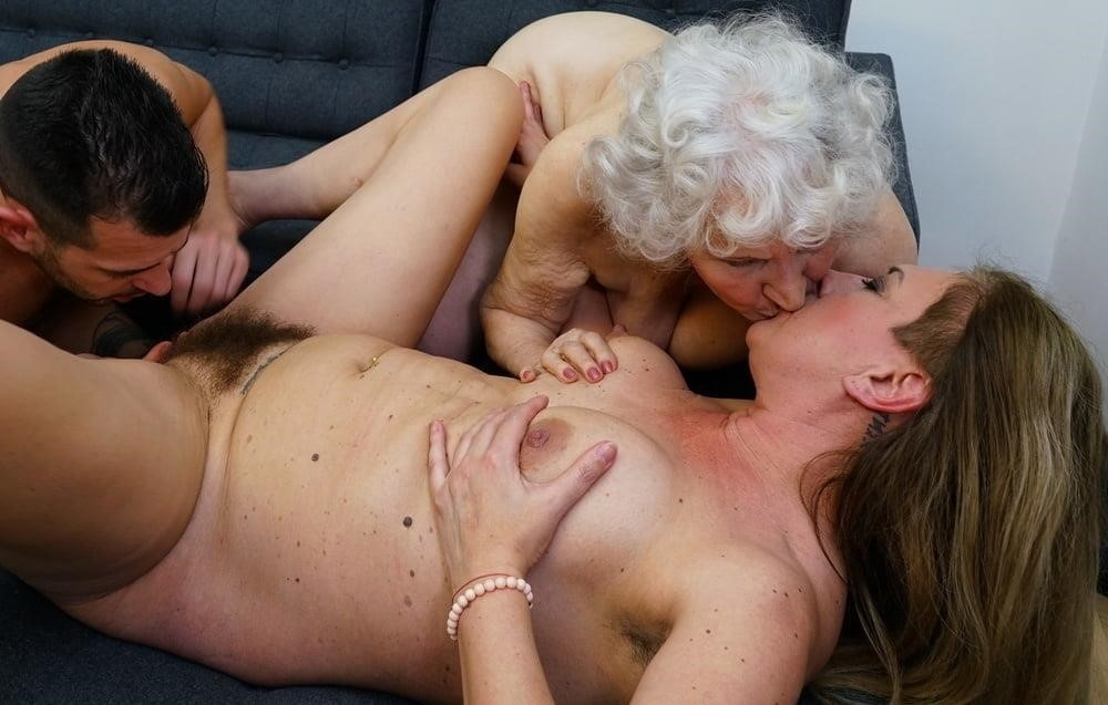 Russian mom and son hot sex-1708