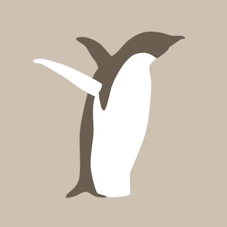 iceguin Avatar