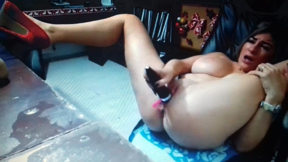 Big tits webcam chat-4247