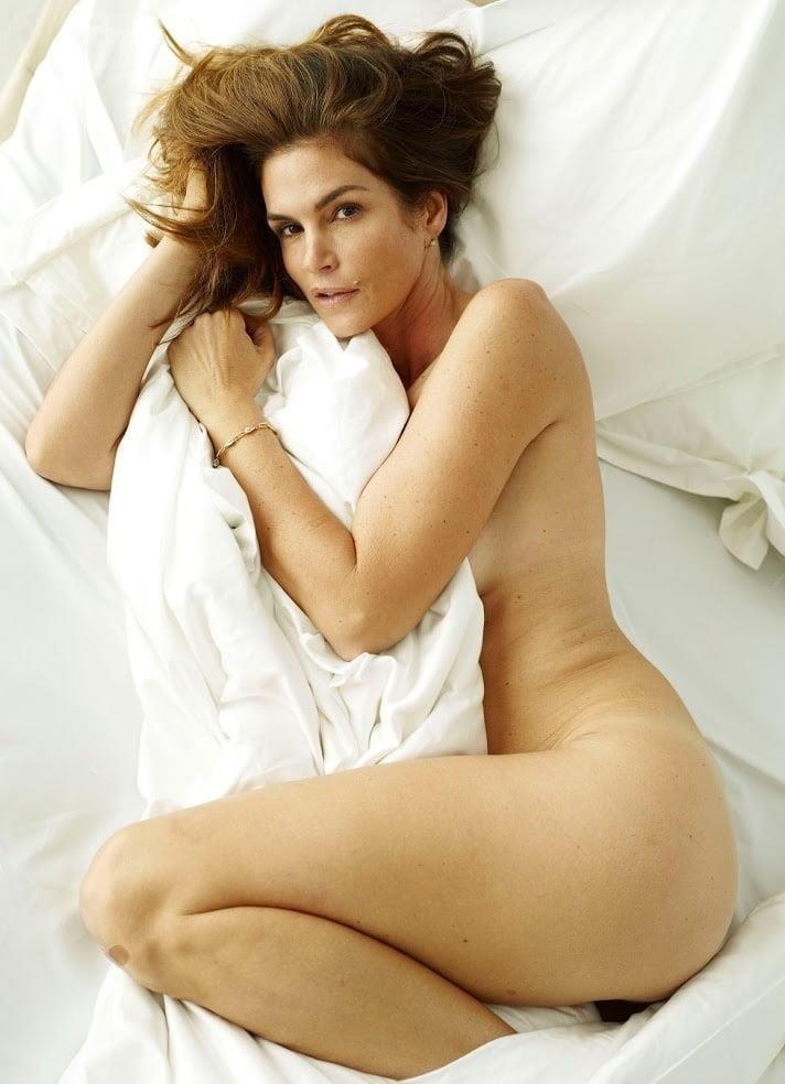Cindy crawford playboy naked-4306