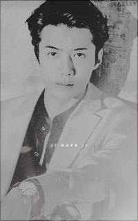 Oh Se Hun (EXO) - Page 2 X9D7NImv_o