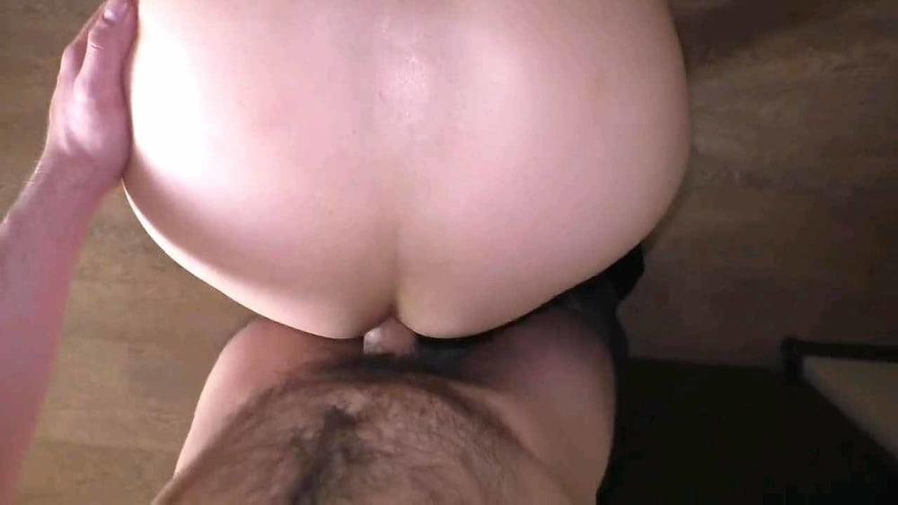 Bdsm xxx pornhub-4403