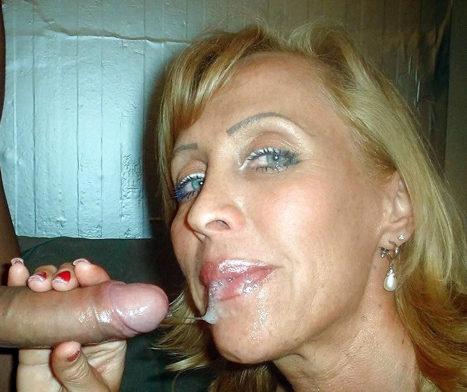 Porn hard and fast-8827