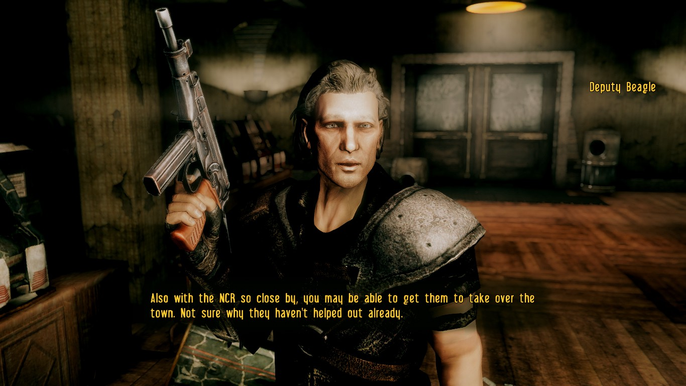[2018] Community Playthrough - New Vegas New Year - Page 4 6kN8fQ6K_o