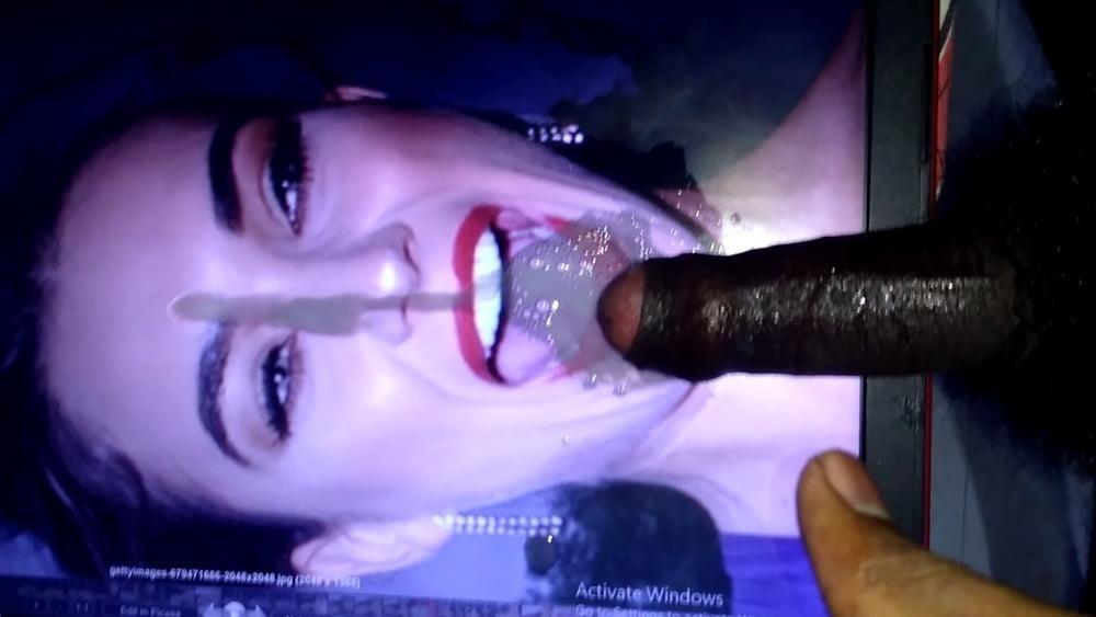 Man moaning masturbation-9876