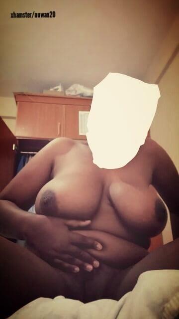 Upload your porn pics-5603