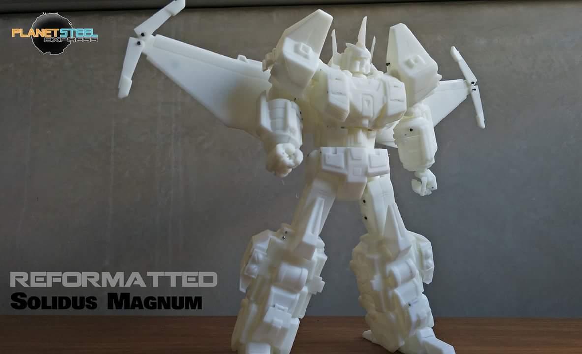 [Mastermind Creations] Produit Tiers - Reformatted  Solidus Magnum - aka Dai Atlas (Transformers Zone) Y3PWKEq8_o