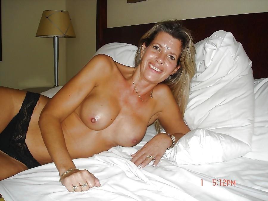 Top rated mature porn-7637