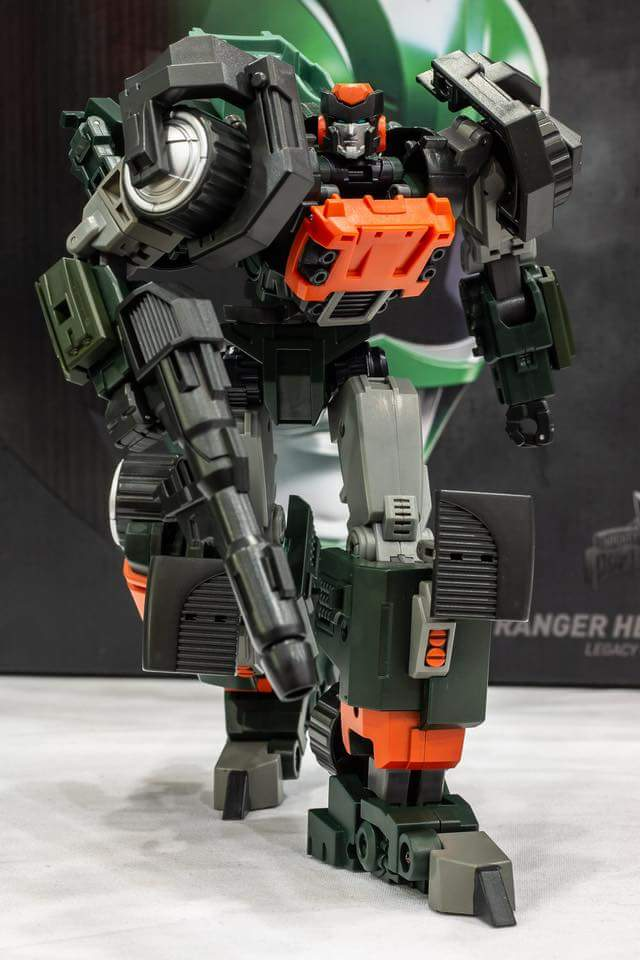 [Mastermind Creations] Produit Tiers - Reformatted  R-34 Cylindrus - aka Roller/Roulo des BD IDW 9h5ux7hw_o