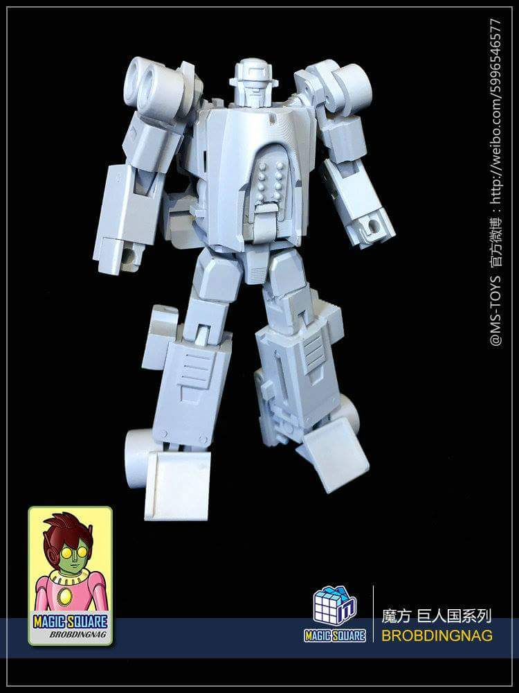 [Magic Square Toys] Produit Tiers - Jouets MS-Toys format Legend - Personnages G1 ZV8BHCjy_o