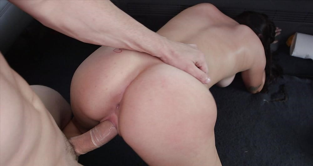 Japanese bus big tits-1581