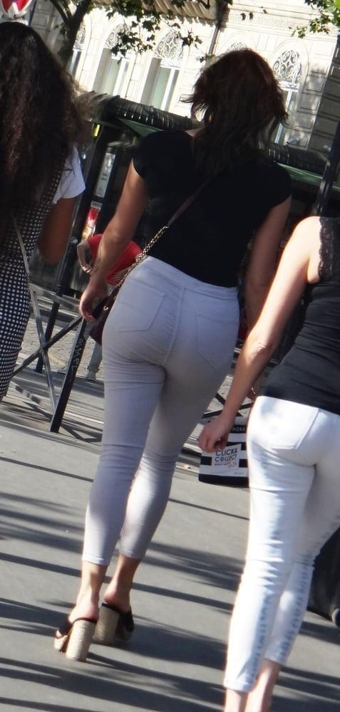 Big booty gonzo-5166