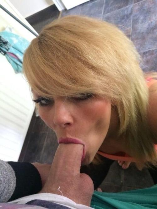 Picture of best vagina-4178